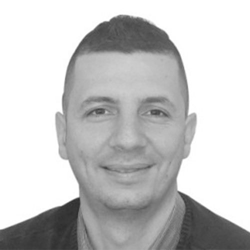 Pietro Antonio Rizzuti