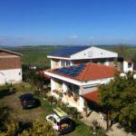 impianto-fotovoltaico-da-10-00-kwp-tricarico-mt