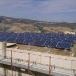 impianto-fotovoltaico-da-2000-kwp-calciano-mt