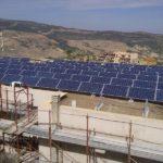 impianto-fotovoltaico-da-2000-kwp-calciano-mt_0