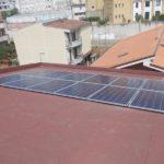 impianto-fotovoltaico-da-3-00-kwp-irsina-mt_0