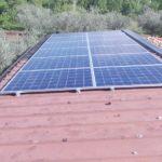 impianto-fotovoltaico-da-3-00-kwp-picerno-pz_0