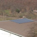 impianto-fotovoltaico-da-400-kwp-brienza-pz