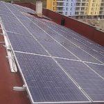 impianto-fotovoltaico-da-4800-kwp-potenza-pz-2