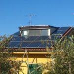 impianto-fotovoltaico-da-600-kwp-lavello-pz