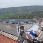 impianto-fotovoltaico-da-600-kwp-salandra-mt