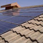 impianto-fotvoltaico-da-600-kwp-irsina-mt-innovativo-1
