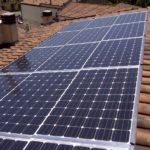 impianto-fv-da-450-kwp-oliveto-lucano-mt-impianto-innovativo-3
