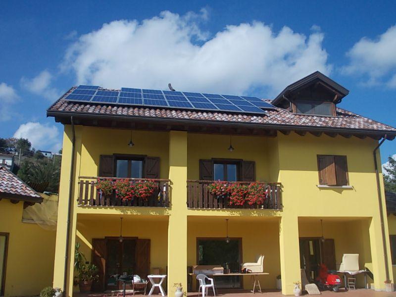 Il Fotovoltaico nel 2017 conviene?