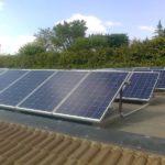 impianto-fv-da-600-kwp-potenza-pz-non-integrato-2
