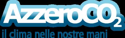 AzzeroCO2