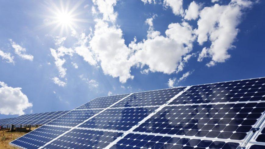 Moduli Fotovoltaici: lo smaltimento è una vera miniera!
