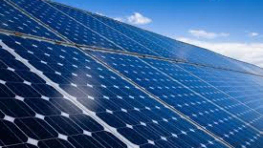 Energia: a italiani piacciono rinnovabili